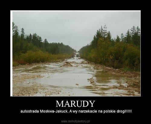 MARUDY