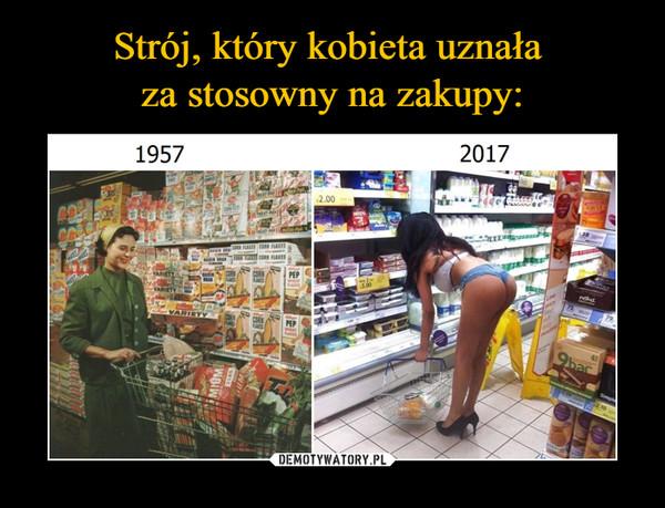 –  1957 2017