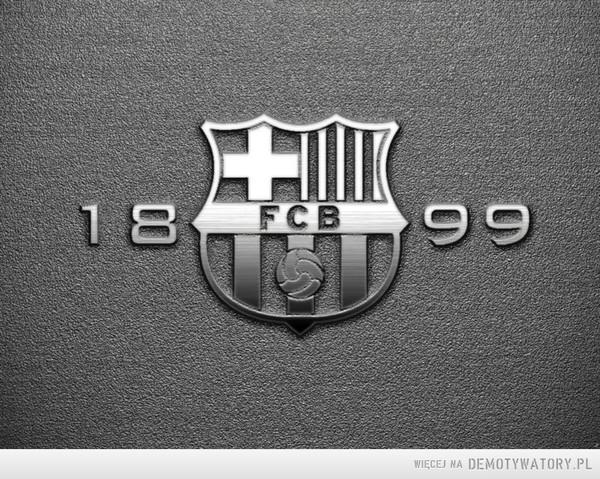 Jedno serce, jedno bicie - FC Barca -ponad życie,Matka urodziła,Ojciec wychował, a ja - FC Barcelonie - będę kibicować. – FC Barcelona