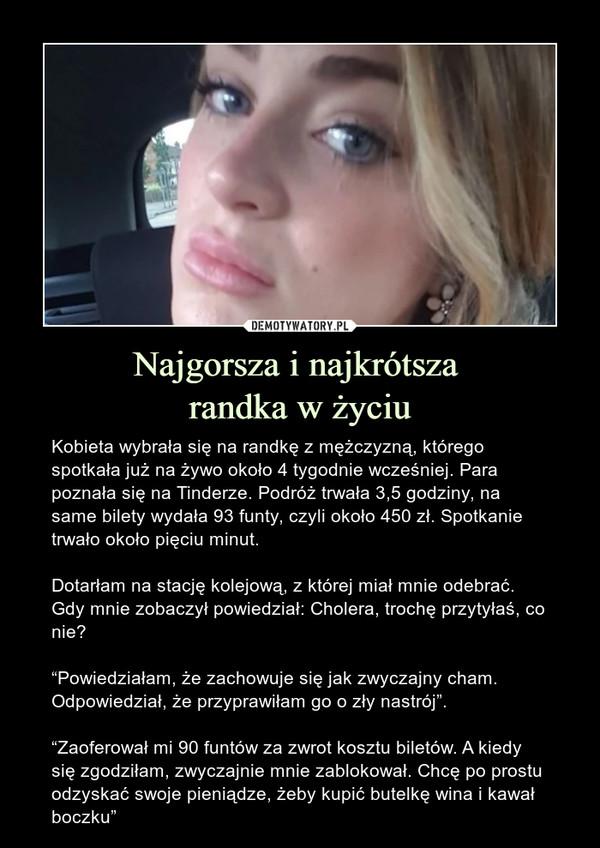 Randka w SPA   Hotel Dbowy Bielawa