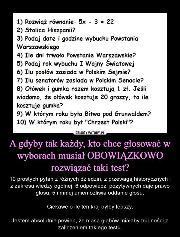 [Obrazek: 1605348408_uwys7r_600.jpg]