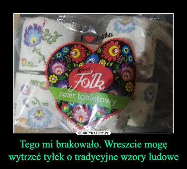 https://img22.dmty.pl//uploads/202011/1605860285_vrxztk_600.jpg