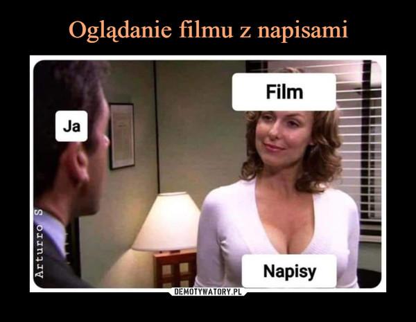 –  FilmJaNapisy