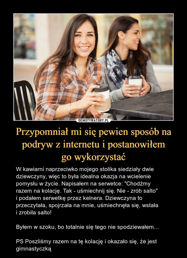 [Obrazek: 1633002727_57ovwe_600.jpg]